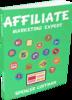 Thumbnail BUNDLE - Affiliate Marketing Expert Spencer Coffman