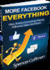 Thumbnail -pdf- More Facebook Everything Likes Shares Comments Friends