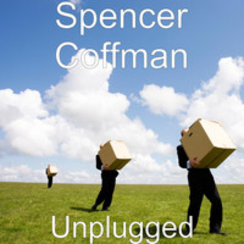 Pay for Rapido - Unplugged - Spencer Coffman