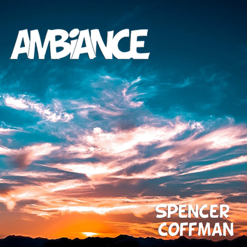 Pay for Mini Synth - Ambiance - Spencer Coffman