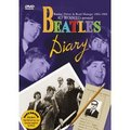 Thumbnail Beatles Diary.mp4 (For iPod)