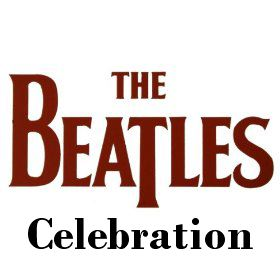 Thumbnail Beatles Celebration.mp4 (For ipod)