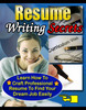 Thumbnail Resume Writing Secrets-How to write a resume that generates