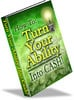Thumbnail  Law Of Attraction - E Book -Turn Your Natural Ability Into Money - Doing The Work You Were Born To Do -Master Resell Rights Included