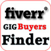 Thumbnail Find The Ready Buyers of Your Fiverr GIGs