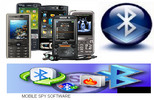 Pay for BRAND NEW 2011 MOBILE BLUETOOTH SPY SOFTWARE PACK