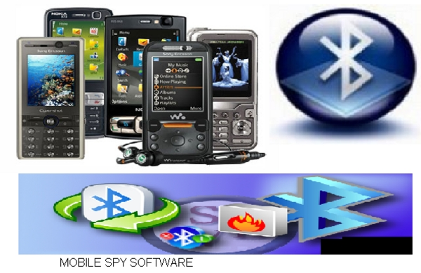 Pay for MOBILE SPY SOFTWARE 2011 Brand new edition