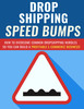 Thumbnail Dropshipping Speed Bumps