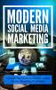 Thumbnail Modern Social Media Marketing