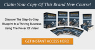 Thumbnail Video Marketing Profit Kit