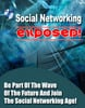 Thumbnail Social Networking Exposed