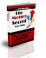 Thumbnail The Simple Money Secret That Guarantees You Will Always Get
