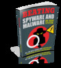 Thumbnail Beating Spyware and Malware on Your System