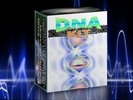 Thumbnail zw - DNA - ACTIVATION and REPAIR KIT