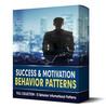 Thumbnail #1 - SUCCESS & MOTIVATION - Primer Kit