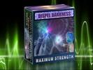 Thumbnail #1 - DISPELL DARKNESS- . KIT. MAX STRENGTH