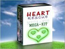 Thumbnail a- HEART RESCUE FREQUENCIES