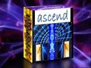 Thumbnail #1 - ASCENSION PRIMER - MIND KINDLE KIT - OPTIMA