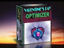 Thumbnail VALENTINES DAY OPTIMIZER KIT