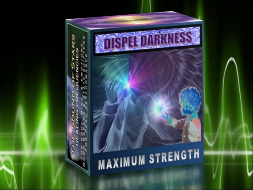 Pay for DISPELL DARKNESS   MAXIMIMUM   1.mp3