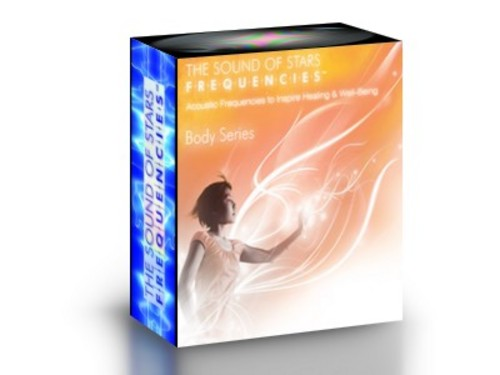 Pay for MORGELLONS - Frequency Kit