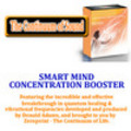 Thumbnail SMART WAVES CONCENTRATION BOOST