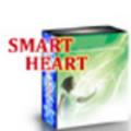 Thumbnail SMART WAVES VENUS-SATURN HARMONISER