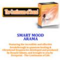 Thumbnail SMART MOODS ARAMA