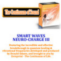 Thumbnail SMART MIND NEURO-CHARGE III