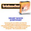 Thumbnail SMART MIND JUMP START
