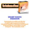 Thumbnail SMART MIND FREEDOM