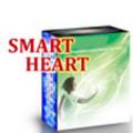 Thumbnail SMART HEART ANANDA (BLISS)