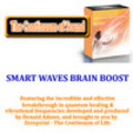 Thumbnail SMART HEALING - PIRACETAM