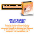 Thumbnail SMART ENERGY REGENERATE