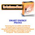 Thumbnail SMART ENERGY PRANA -HEALING ACCELERATOR