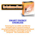Thumbnail SMART ENERGY ENERGISE