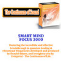 Thumbnail SMART WAVES® FOCUS 3000