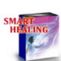 Thumbnail SMART HEALING® HEALING SENSATIONS