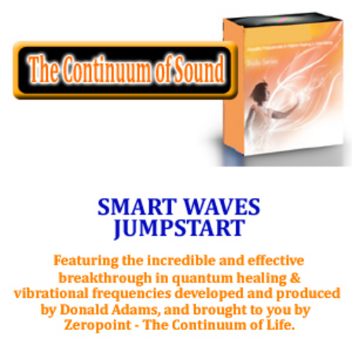 Pay for SMART MIND JUMP START