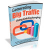 Thumbnail Generate Big Traffic