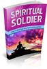 Thumbnail Spiritual Soldier
