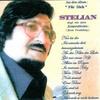 Thumbnail Stelian  -  Für Dich