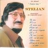 Thumbnail Stelian - Pentru tine