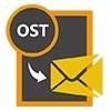 Thumbnail Stellar OST to PST Converter