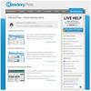 Thumbnail Directory Theme WordPress The Best