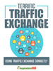Thumbnail Terrific Traffic Exchange