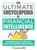 Thumbnail The Ultimate Encyclopedia Of Financial Intelligence