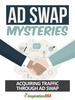 Thumbnail Ad Swap Mysteries