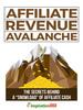 Thumbnail Affiliate Revenue Avalanche