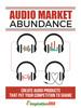 Thumbnail  Audio Market Abundance